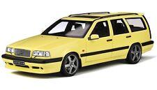 Volvo 850 TR-R  Limitiert 2.000 Stück Otto Models OT310  1:18  OVP  NEU