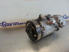 BMW E87 E81 1 Series 04-10 2.0 petrol auto Air con pump Conditioning 6915380
