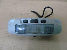 INTERIOR LIGHT WITH SENSOR - FORD MONDEO MK3 - 2.0 16V - 2006