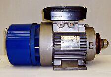 #SLS1E45 MGM Motori Electrici Mot. S1 IP55 3PH Type BA 905A4 14078ELL