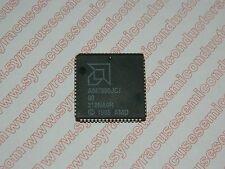 AM7990JC/80 / AM7990JC / AM7990 / AMD Network Interface Circuit / Lot of 3 Piece