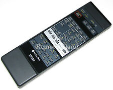 Hitachi CLU-570PR (NEW) TV Remote Control CT3190B CT3196 CT7881 CT7892B CT7898