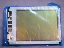 "Sharp LM64194F, 4.7"", 640x480 LCD Display Module, Rare! New! (NOS)"