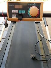 SportsArt motorised Treadmill-Powerfit 1000.