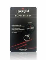 Umpqua Fly Fishing Zinger/Retractor Small