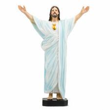 Statuette Jésus Christ rédempteur