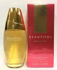 Estee Lauder Beautiful 2.5oz  Women's Eau de Parfum