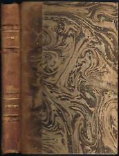 WERTHER de GOETHE Scripta Manent illustrations CHAPRONT N°646 Au Pot Cassé 1928
