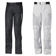 Pantalones de poliéster para motoristas para hombre