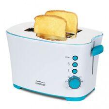 Cecotec Toast&taste 2s Cec.03027