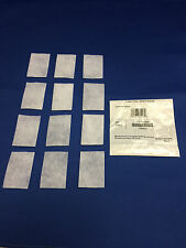 Lot 12 ResMed S9 Disposable CPAP Filters Sleep Apnea New Sealed