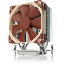 nh-u12s tr4-sp3 ryzen threadripper epyc Refrigerador CPU