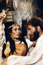 Richard Burton, Elizabeth Taylor The Taming of the Shrew 11x17 Mini Poster