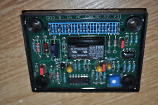New listing Excitation loss module Elm 12V, E000-22063, Stamford generator
