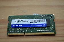 Adata 1 GB 1 RX8 PC3-10600 Laptop RAM