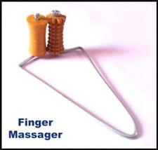 Acupressure Finger Massager Roller For HANDS-FOOT Fingers
