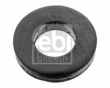 Febi Fuel Injector Seal  30253 RENAULT 7703062072