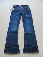 Hosengröße W26 Levi's L32 Damen-Jeans