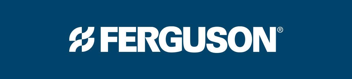Ferguson | eBay Stores
