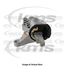 New VAI Engine Mounting V10-2421 Top German Quality