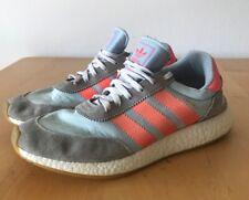 Adidas Iniki Runner Sneakers UK11 US11.5 EUR46