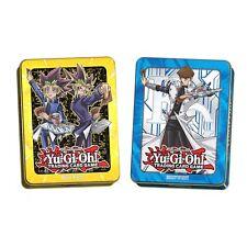 Yu-Gi-Oh! TCG Trading Card Game Sets