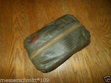 WW2 German Luftwaffe Sanitätspack fur Seerettungsgerät - Medical Pack - NICE!