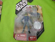 * Nuevo * Star Wars 30th aniversario #54 Pax Bonkik Ver descripción/fotos