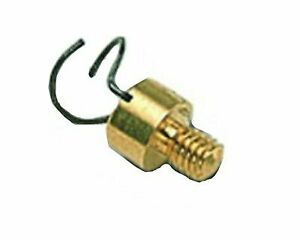 Blackpowder Products Universal Caliber Patch Puller