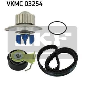 Zahnriemen Satz Wasserpumpe SKF (VKMC 03254)
