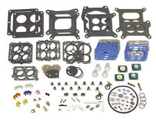 Holley 37-933 Carburetor Rebuild Kit Trick Kit