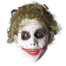 Rubie's Joker Perruque officielle Batman Taille Unique adulte