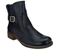 BareTraps Tansy Ankle Boots Side Zipper PICK SIZE COLOR NEW