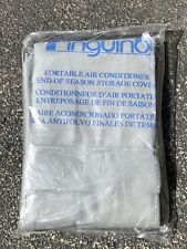Delonghi Pinguino Portable Air Conditioner Storage Cover, New and Sealed
