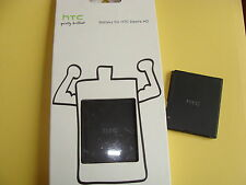 BATTERIA HTC- DESIRE HD- ORIGINALE   IN BLISTER litio