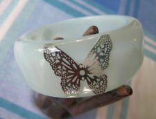 Unbranded Resin Fashion Bangles