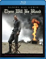 There Will Be Blood [New Blu-ray] Ac-3/Dolby Digital, Dolby, Widescreen