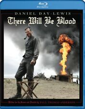 There Will Be Blood [New Blu-ray] Ac-3/Dolby Digital, Dolby, Widescree
