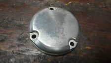 1993 HONDA CB750 NIGHTHAWK CB 750 HM22B ENGINE OUTER IGNITION COVER CAP