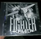 Fighter Pilot (win 95-98) PC GAME - FREE POST