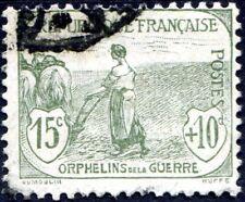 FRANCE N° 150 Oblitéré