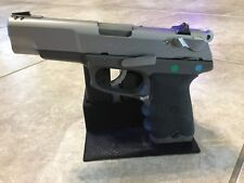 Ruger P89 P93 P94 P95 PC9 Stand and Magazine Storage 9mm