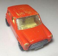 Pkw Verkehrsmodelle