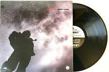 "Cut Chemist / Madlib – Bunky's Pick / 6 Variations Of In The Rain/ Vinyl 12"" EX"