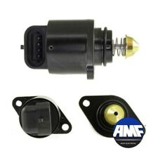 New Idle Air Control Valve for Honda, Passport, Astro, Safari, GMC, Rodeo - AC75