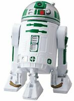 Metal Figure Collection MetaColle Star Wars Ep1 R2-A6 TAKARA TOMY NEW  F/S