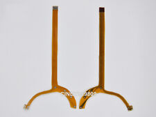 2PCS New For Canon EF-S 17-55 mm 17-55mm f/2.8 IS USM Lens Aperture Flex Cable