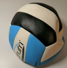 Spectrum, Soft Touch, Machine Sewn, Official Size, Outdoor & Indoor, Beach Ball