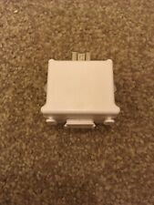 Official Nintendo Wii Motion Plus Adapter - Tested.