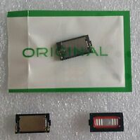Hörmuschel Ohrmuschel Ohrhörer Earpiece Lautsprecher Loud Speaker HTC One M8